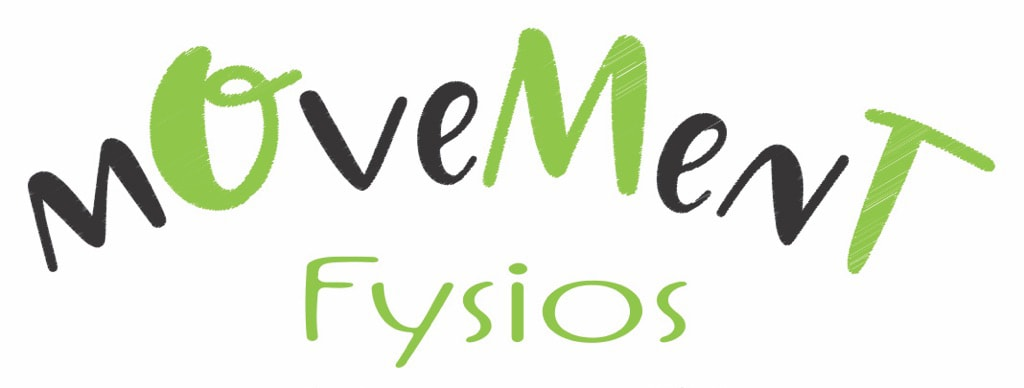 Movement Fysios